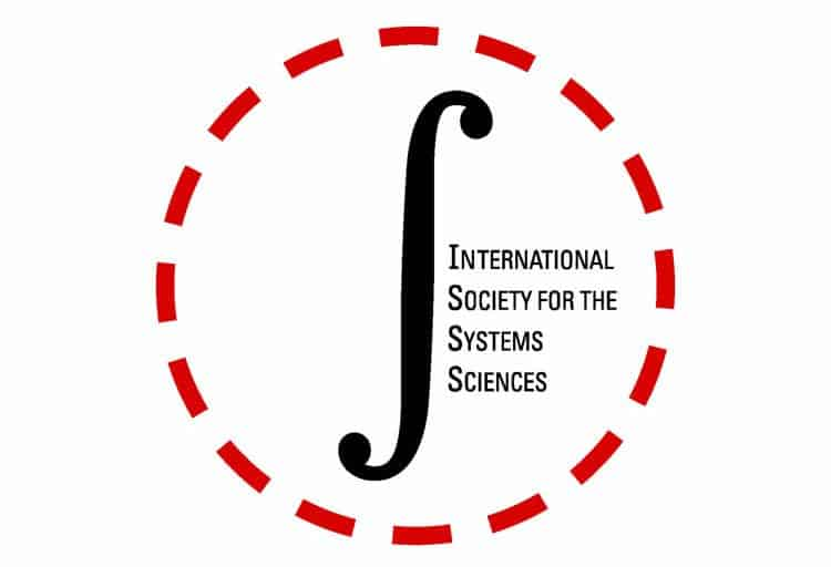 International Society for the Systems Sciences