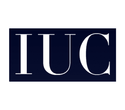 Inter-University Centre