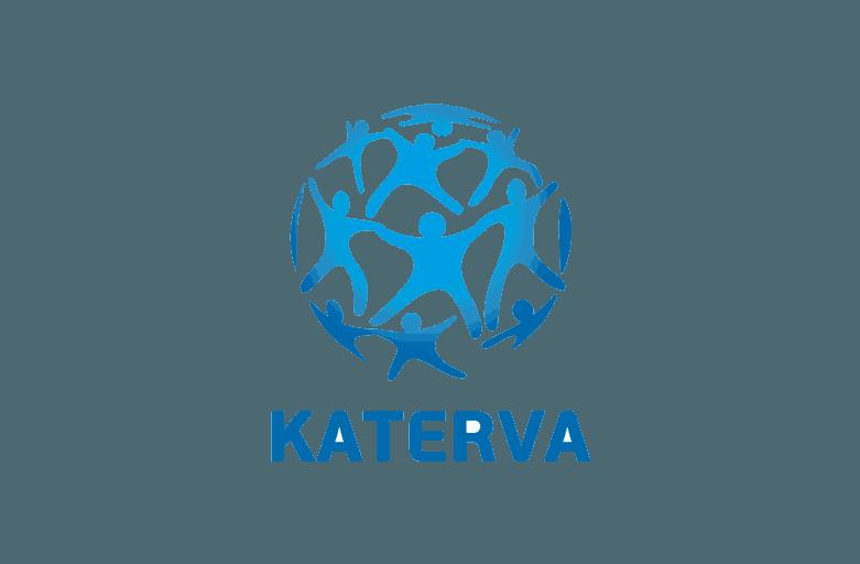 Katerva