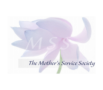 The Mother's Service Society