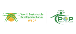 World Sustainable Development Forum