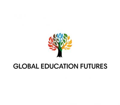 Global Education Futures