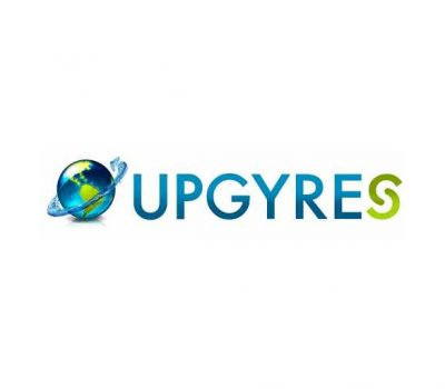 Upcycle the Gyres Society