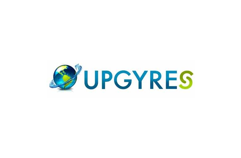 Upcycle the Gyres Society (UpGyres)