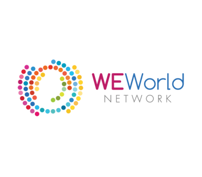 WEWorld Network