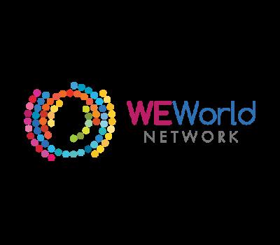 WEWorld Network