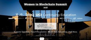 WIB Summit 2018